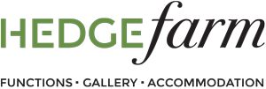 Hedge Farm logo